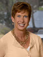 Karen C. Turner, General Counsel