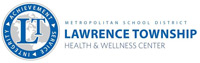 Lawrence Township Schools Health & Wellness Center