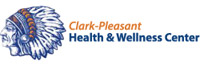 Clark-Pleasant Health & Wellness Center