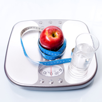 Medical Weight Loss Community Health Network