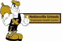 Noblesville Schools Employee Health Center