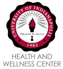 UIndy Health & Wellness Center