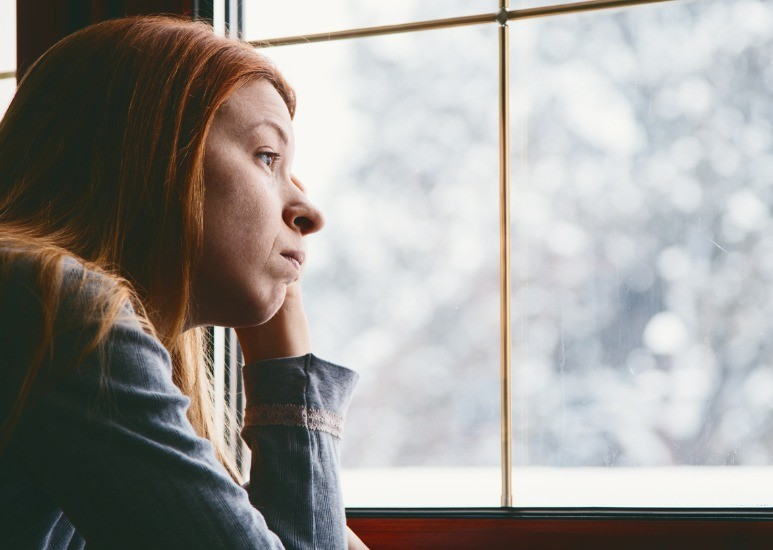 Combatting Seasonal Affective Disorder (SAD)