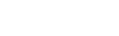 Community Hospital Anderson Foundation