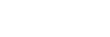 Community Health Network Foundation