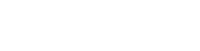 Community Howard Regional Health Foundation