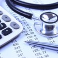 Medical billing documentation