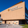 Community Cancer Center North