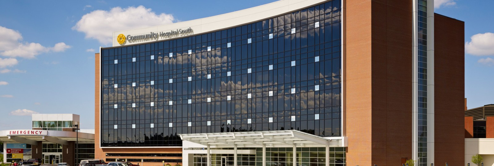 cambridge hospital community health network Commonwealth community care is a clinical affiliate of cca with a specialized care center located in boston, ma  cambridge hospital,  community health .