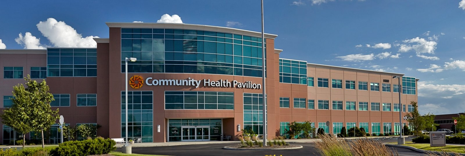 cambridge hospital community health network You can find 24 hour emergency care at cha cambridge hospital, cha  somerville  in your health plan network who are outside of the cha referral  network.