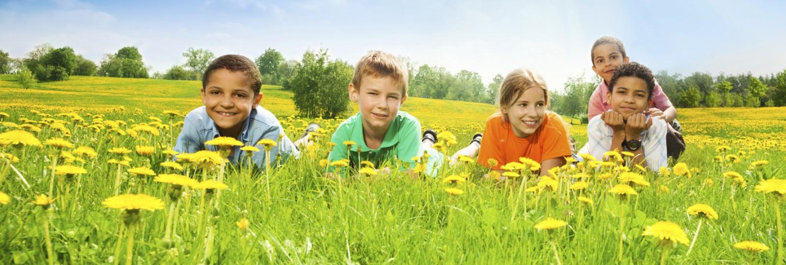 children s health community health network