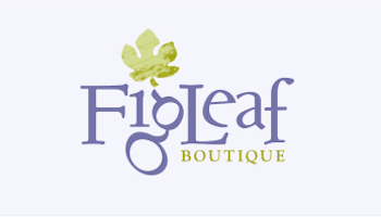 FigLeaf Boutique - Oh Baby
