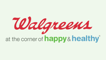 Walgreens Pharmacy - At the Corner of Happy and Healthy