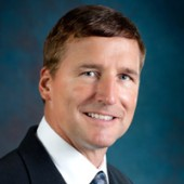 Andrew Hicks Combs, MD