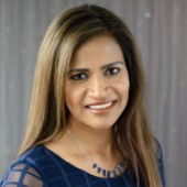 Radhika Walling, MD
