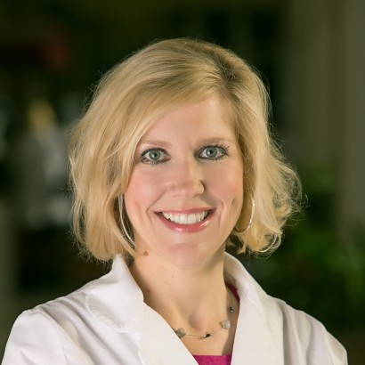 Natalie Newman, BSN, RN, CBCN | Community Health Network