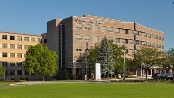 Community Hospital Anderson