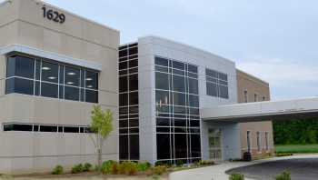 Community Cancer Center Anderson - Medical Oncology