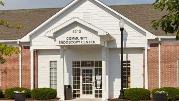 Community Endoscopy Center