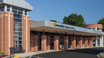Community Surgery Center East