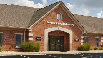Physical Therapy & Rehab - County Line