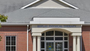 Replay Physical Therapy in Kokomo, Indiana